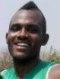 Presta Nzuzi Malemba