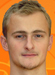 Ladislav Maly