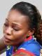 Natacha Mambengya