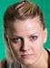 Amy Mohr