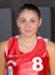 Cristina Motisan