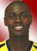 Marvin Mouyamba