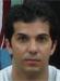 Arash Najafi