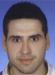 Ercan Nalbantlar
