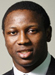 Emmanuel Negedu