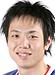 Ken Ohara