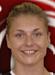 Zuzana Ondrejova