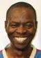 Clive Radebe