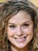 Katie Rollins