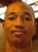 Derrick Russell
