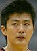 Takahiro Setsumasa