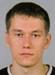 Olexiy Sevastianov