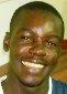 Evariste Shonganya