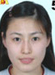 Xiaoyun Song