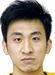 Jian Sun