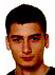 Aleksandar Tomic