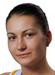 Anastasiya Veremeenko