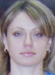 Valentina Voronova