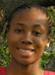 ShaQuanda Wiggins