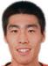 ChunJun Zhang