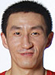 Yunsong Zhang