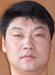 RenBin Zhao