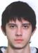 Evgeny Zharekhin
